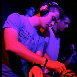 Adlibs Djset August 2012 - TechHouse/Tribal House/Electronica
