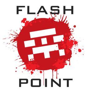 Flash Point 132: The Go Show