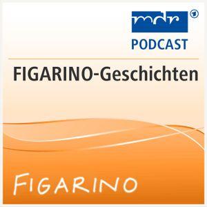 Figarino macht Winterschlaf