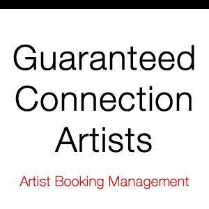 o.utlier - Guaranteed Connection Artists radio show July 2015