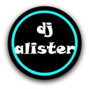 June 2012 Alister Electro Mix 1