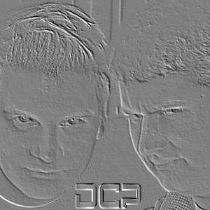 The DaCanPitchas presents Dennis H - Hardstyle Set 2012-01