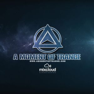 Tiago Starr - A Moment Of Trance 117 07.04.2014