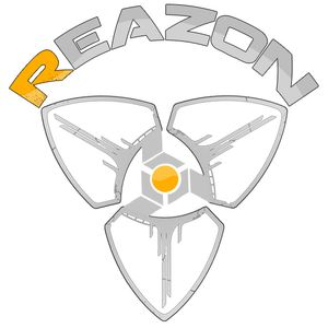Reazon - After All Those Years