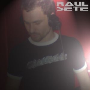 DJ Raul Sete @ May 2012 (The Best of Tribe Tech House Vol 2)