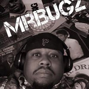 Keepin it smooth w/ MrBugz (Show 1 Part 2)