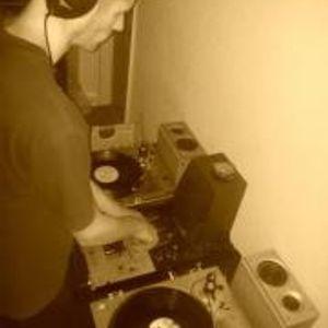 Mactastic Online radio show 21/1/14.Drum n Bass