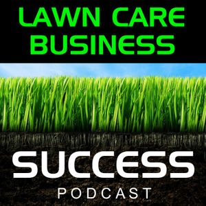 081 – Interview with Conley Ipson from Ready, Set, Mow