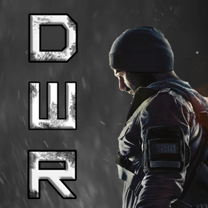 DWR Episode 8: 1.6, Last Stand, PTS and More!