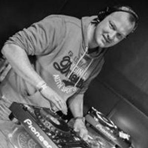 Ace B2B Crusher Mothly Mix | 8th September 2012