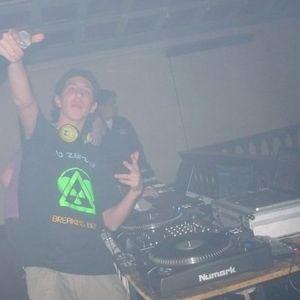 Electrohouse Mix Mayo 2011