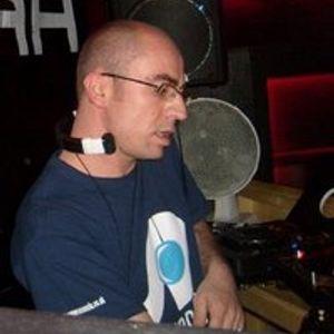 DJ 21 Mag Dark & Dirty D&B Mix