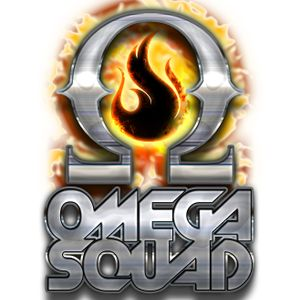 The Omega Squad - Alpha (Mixed Comp)