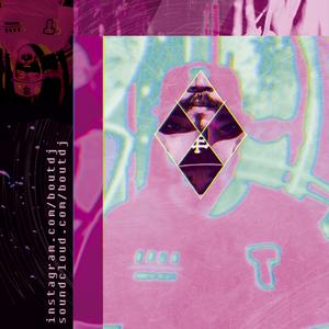Mixtape Novembro 2012