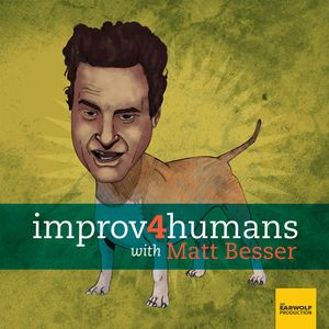 178 Allison Weiss, Tim Meadows, Lauren Lapkus, Eugene Cordero