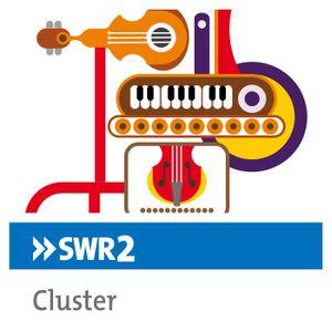 Tzimon Barto und Christoph Eschenbach konzertieren mit dem SWR Symphonieorchester: TzimonArtist in R