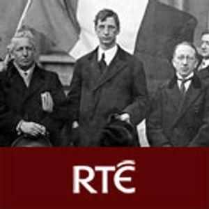Conspiracy Irish Political Trials under the Union