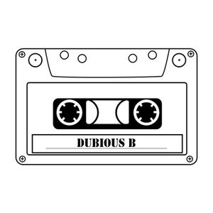 Dubious B _ DB Mixtape 004