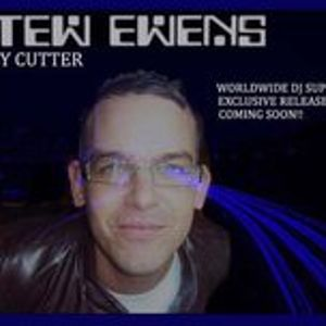 Stew Ewens February 2011 Mix Showcase