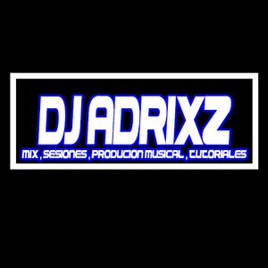 Dj Adri || In Sesion #3 || Dance , House ...