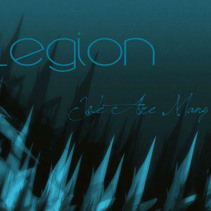 Legion - We Are Many Ep.17