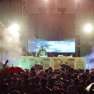 Negrura Mix 2010