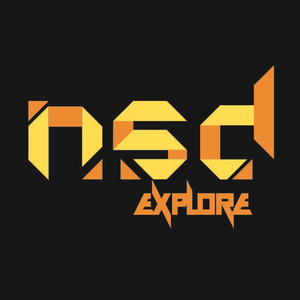 Exploration 4