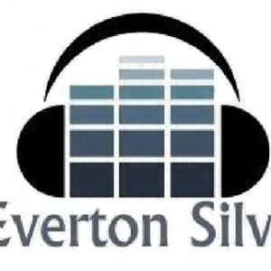 Dj Everton Silva - cascavel pr