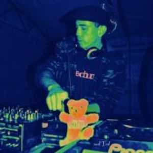 DJ Secrets Springs Dub Doof