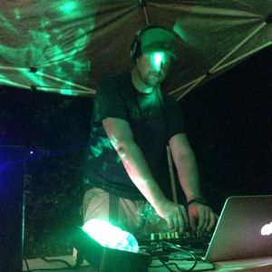 Greeness Deep House Session