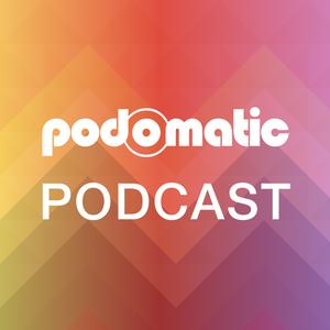 Fabio Salerni | Tech Literacy podcast | 001