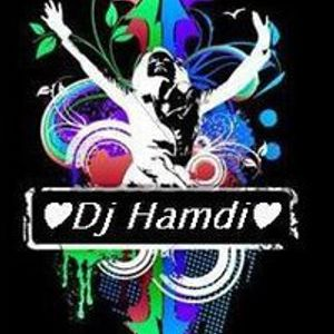 funk for party by mr hamdi
