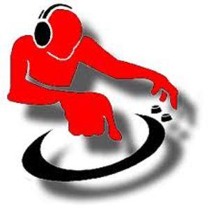 DJ JO MIX 5