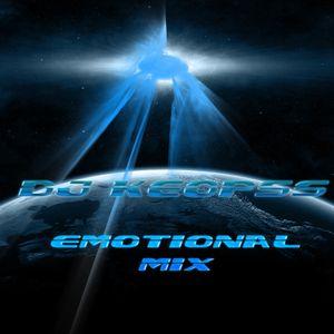 DJKEOPSS-Emotional Mix (Ep.4)