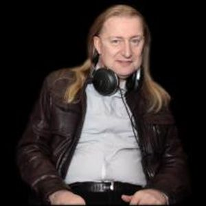 One World Radio Andy Pickford show 05