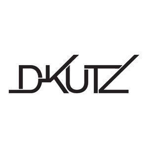 Privilege Fridays Mini Mix - DJ D-KUTZ