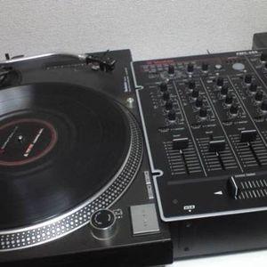 2014 hiphop mix