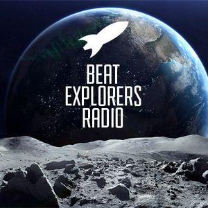 Beat Explorers Radio 004