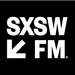 2020 SXSW Showcasing Artist Announcement - Round One (10/16/2019)