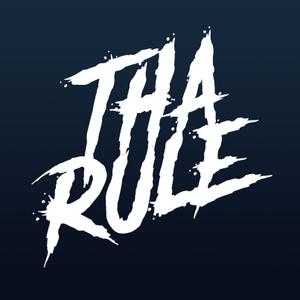Tha Rule