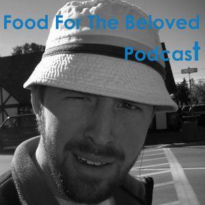 FFTB Podcast: The Soft Bulletin
