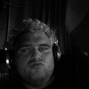 J.Lectro Mixtape
