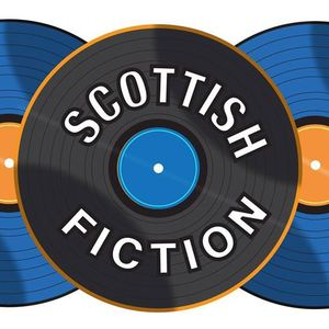 Scottish Fiction - 9th January 2012