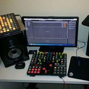 KayLux Mix