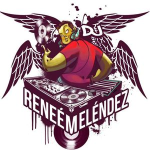 DJ Renee Melendez - Global Listening Party Ep.6