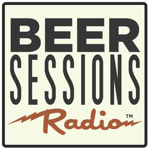 Episode 2: Toby Egan of Beerlord & Ben Wiley of Bar Great Harry