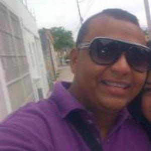 DJ CHRISFYAH purooooo dancehalll caribeño