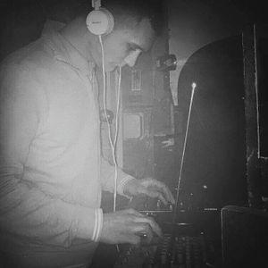new mix 27-6-2015