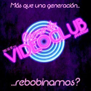 Carne de Videoclub - Episodio 93.5 - Especial Soundtracks & Scores Vol.15
