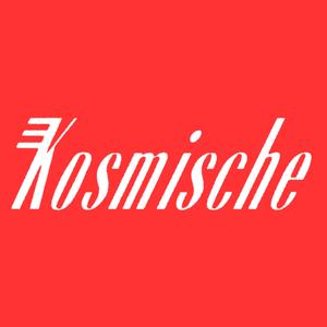 Kosmische Club 21st Century Motorik mix - October 2011